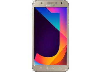 Samsung Galaxy J7 Nxt (Gold, 16 GB)  (2 GB RAM) (Unboxed)