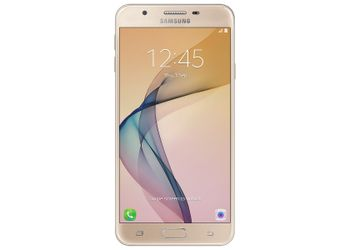 SAMSUNG Galaxy J7 Prime (Gold, 16 GB) (Unboxed)