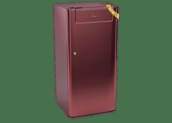 Whirlpool Refrigerator 205 Genius Cls 3S Wine
