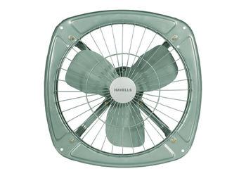 Havells 300 MM Fan Ventile Air DS (FHVVEMTDSB12)