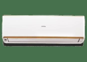 Onida 1.5 Ton 3 Star Grandeur SA183GDR Split AC