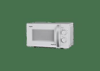 Whirlpool Microwave 20 Ltr Classic Knob