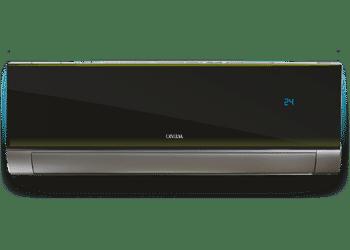Onida 1.5 Ton REGALIO-INV18RGO Split AC