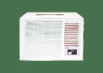 Onida POWER FLAT WA123FLT 1 Ton Window AC