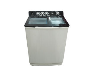 Onida Hydro Care 9.5 Kg Washing Machine