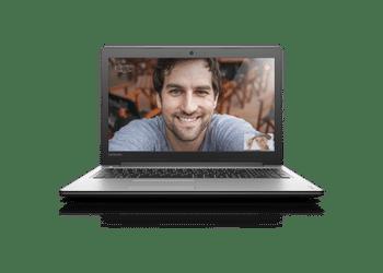 Lenovo Ideapad 310 80SM01HYIH Laptop Unboxed