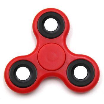 Cubelelo Fidget Tri-Spinner