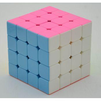 CubeStyle WeiTing 4x4 Stickerless