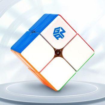 Gans 249 2x2 v2 Stickerless