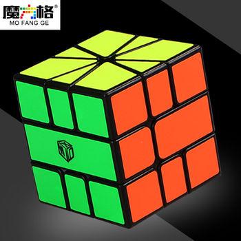 QiYi X-Man Volt Square-1 Black