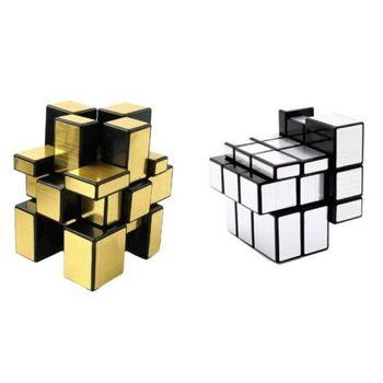 ShengShou Mirror Cube COMBO set