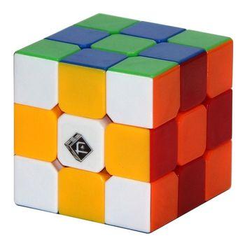 FangCun 3x3 Stickerless