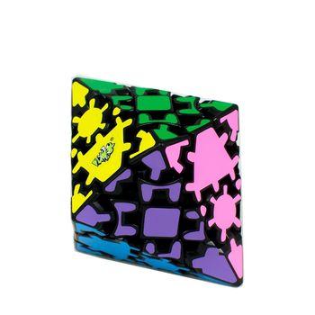 LanLan Gear 3x3 Hexagonal Dipyramid