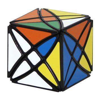 LanLan Rex Cube Black