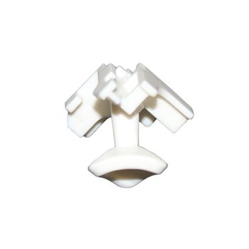 MoYu LingPo Inner Shaft (Corner Piece)