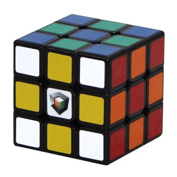 Lubix Gans iii v2 3x3 Black