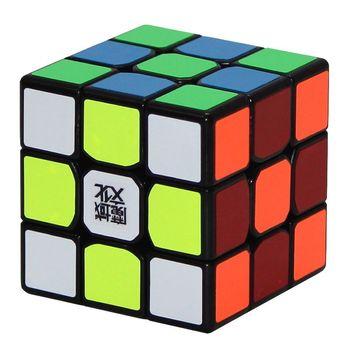 MoYu TangLong 3x3 Black