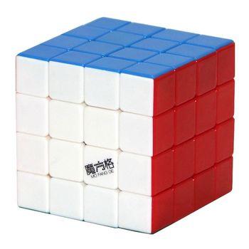 QiYi MoFangGe 4x4 Stickerless