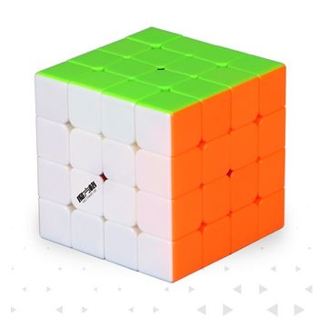 Cubelelo ThunderClap Mini 4x4 (Magnetic) Elite M
