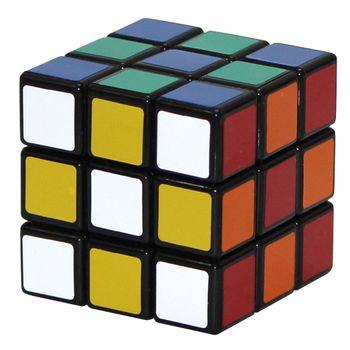 ShengShou v1 3x3 Black