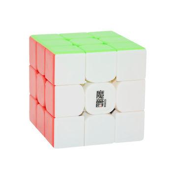 MoJue M3 3x3 Stickerless