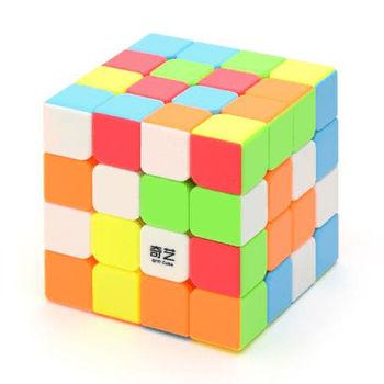 QiYi QiYuan S 4x4 Stickerless