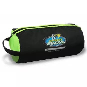 SpeedStacks Gear Bag