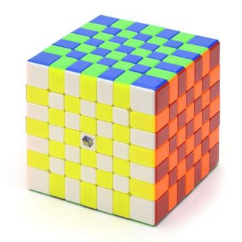 YuXin Huanglong 7x7 Stickerless