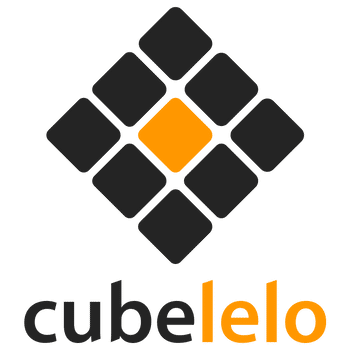Event Registration (Cubing Atmostsphere 2017)