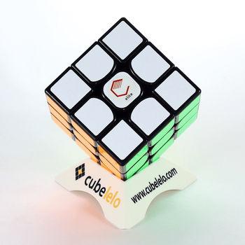 Cubelelo Valk [3] Elite