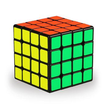 Cubelelo WuQue 4x4 (Magnetic) Elite M
