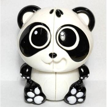 YuXin ZhiSheng 2x2 Panda