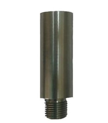 Autofresh Extension Spindle Rod M14