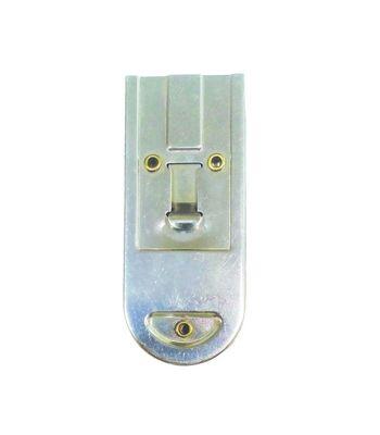 Autofresh Steel Blade Glass Scraper