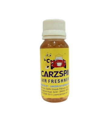 CarzSpa Air Freshener  Car Perfume 60ml