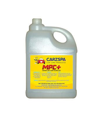 CarzSpa MPC+ 5Ltr