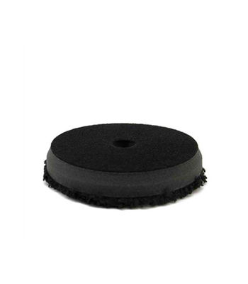 "Chemical Guys Black Optics Microfiber Polishing/ Finishing Pad (5.5"")"
