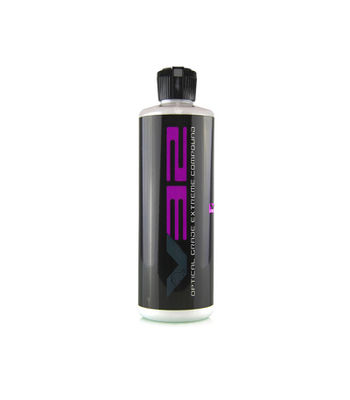 Chemical Guys V32 Optical Grade Cut Extreme Compound (473ml )