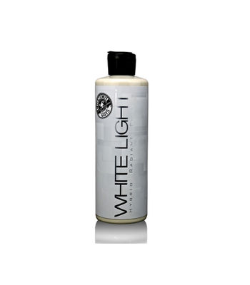 Chemical Guys-White Light Hybrid Radiant Finish(473ml)