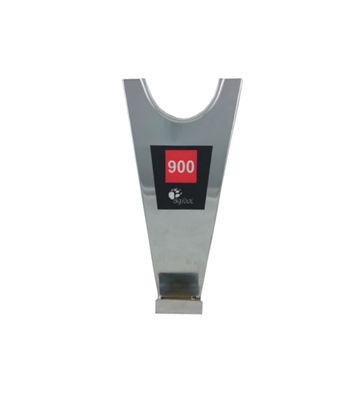 Autofresh Hanging Stand for Rupes LK900 - Chrome Polish