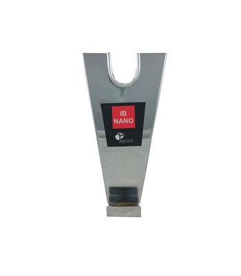 Autofresh Hanging Stand for Rupes Ibrid Nano - Chrome Polish