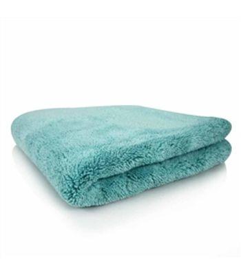 """Chemical Guys  Maximum Stash Microfiber Towel, 16 """"x16"""""""