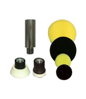Micro Detailing Starter Kit For Rotary Machine