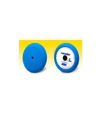 "Norton 8.5"" Liquid Ice Blue Light Cutting Pad"