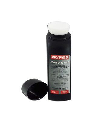 Rupes Ink Remover Stick Easygraf