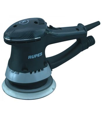 Rupes ER05TE Random Orbital Sander With Dust Extraction - 150mm