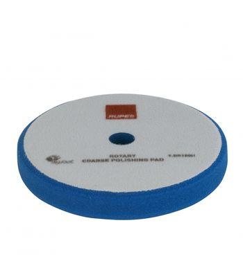 Rupes Rotary Coarse Polishing Pad 150 mm