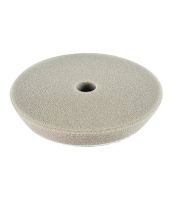 Rupes UHS Polishing Foam Pad 4