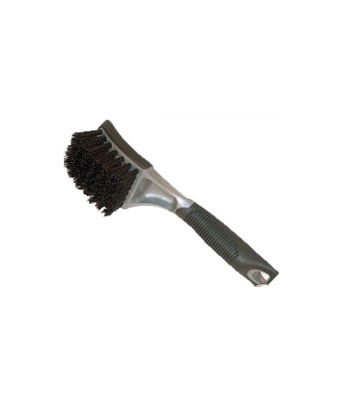 SM Arnold - Carpet & Floor Mat Scrub Brush-22X7 cm