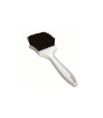 SM Arnold - Upholstery & Floor Mat Brush 23 X 9 cm
